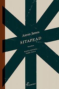 Aaron James -Sitapead. Teooria