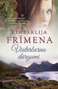 Kimberlija Frīmena -Vinterbornu dārgumi