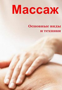 Илья Мельников -Основные виды и техники