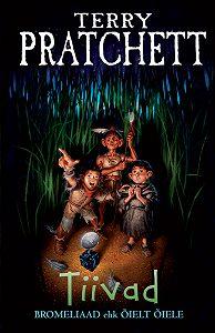 Terry Pratchett -Tiivad