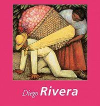 Gerry Souter -Diego Rivera