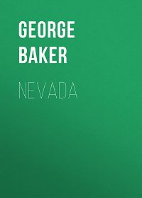 George Baker -Nevada