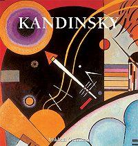 Mikhail Guerman - Kandinsky
