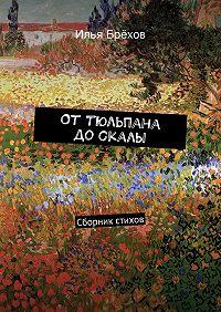 Илья Брёхов - Оттюльпана доскалы