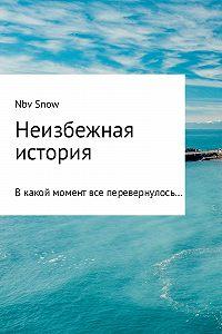 Nov Snow -Неизбежная история