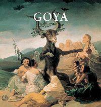 Victoria  Charles -Goya