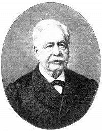 Михаил Барро -Фердинанд Мари де Лессепс. Его жизнь и деятельность