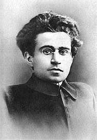 Антонио Грамши -Тюремные Тетради (избранное)
