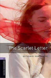 Nathaniel Hawthorne -The Scarlet Letter
