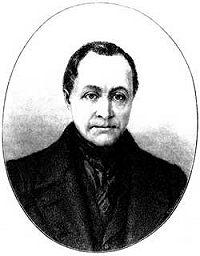 Валентин Иванович Яковенко - Огюст Конт. Его жизнь и философская деятельность