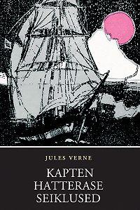 Jules Verne -Kapten Hatterase seiklused