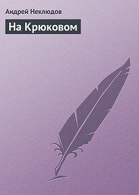 Андрей Неклюдов -На Крюковом