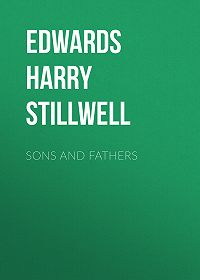 Harry Edwards -Sons and Fathers