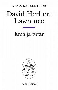 David Lawrence -Ema ja tütar