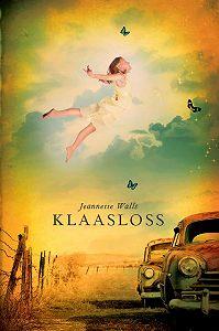 Jeanette Walls - Klaasloss