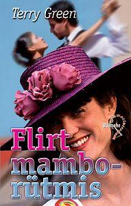 Terry Green -Flirt mamborütmis