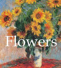 Victoria  Charles -Flowers