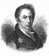 Евгений Соловьев - Карамзин. Его жизнь и научно-литературная деятельность