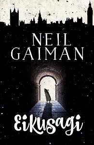 Neil Gaiman -Eikusagi