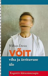William Davies -Võit viha ja ärrituvuse üle