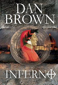 Dan Brown -Inferno
