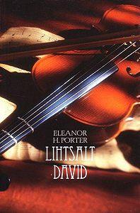 Eleanor Porter -Lihtsalt David