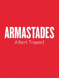Albert Trapeež -Armastades