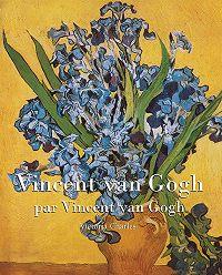 Victoria  Charles - Vincent van Gogh