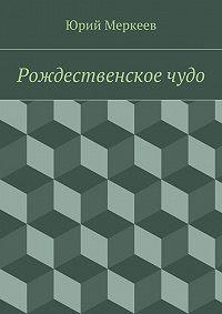 Юрий Меркеев -Рождественскоечудо. Для семейного чтения