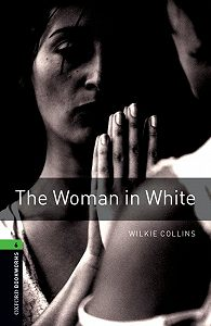 Wilkie Collins -The Woman in White