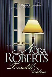 Nora Roberts - Täiuslik lootus