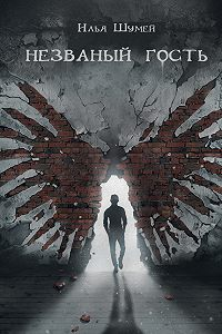 Илья Александрович Шумей -Незваный гость (сборник)
