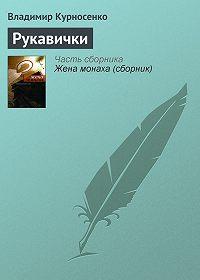 Владимир Курносенко -Рукавички