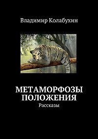 Владимир Колабухин - Фортуна Элла Хейса
