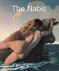 Albert Kostenevitch -The Nabis