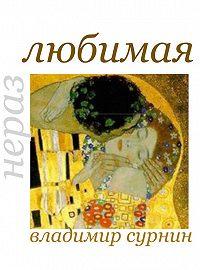 Владимир Сурнин -Неразлюбимая (сборник)