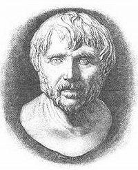 Платон Николаевич Краснов - Луций Анней Сенека. Его жизнь и философская деятельность