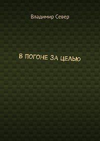 Владимир Север -Впогоне зацелью