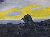 Андрей Мансуров -Ещё три сказки, сказ и бонус