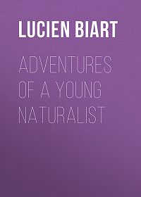 Lucien Biart -Adventures of a Young Naturalist