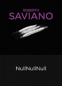 Roberto Saviano -NullNullNull