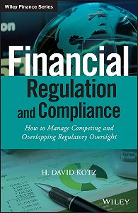 H. David Kotz -Financial Regulation and Compliance