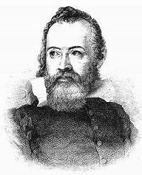 Е. А. Предтеченский - Галилео Галилей. Его жизнь и научная деятельность