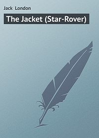 Jack London - The Jacket (Star-Rover)