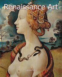 Victoria  Charles -Renaissance Art