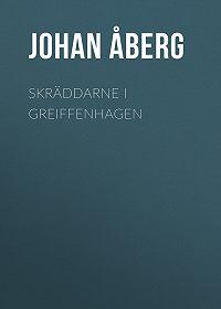 Johan Åberg -Skräddarne i Greiffenhagen