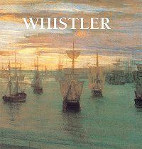 Jp. A.  Calosse -Whistler