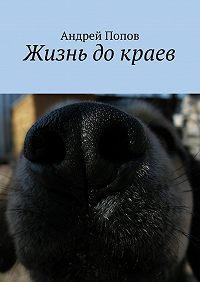 Андрей Попов -Жизнь докраев