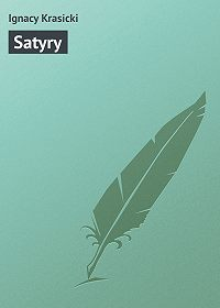 Ignacy Krasicki - Satyry
