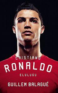 Guillem Balague -Cristiano Ronaldo